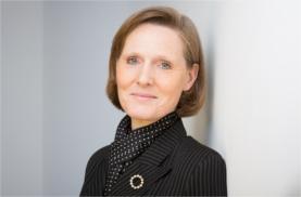 Petra Lienhop