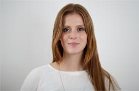 Farina Schurzfeld