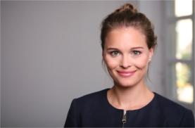 Viola Menzel