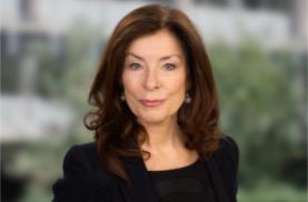 Prof. Dr. Verena Metze-Mangold