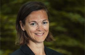 Dr. Kirsten Mikkelsen