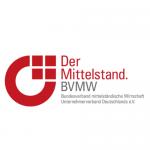 Logo_BVMW2