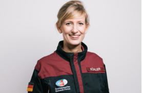 Dr. Carmen Köhler
