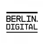 Logo_berlin_digital