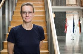 Susanne Hyldelund
