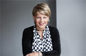 Sylvia Becker-Daiber