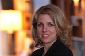 Dr. Inga Michler